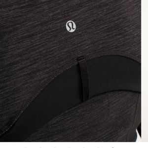 lululemon athletica Jackets & Coats - LULULEMON Define jacket